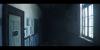 vlcsnap-2014-09-18-13h25m36s64