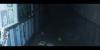 vlcsnap-2014-09-18-13h25m48s188