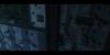 vlcsnap-2014-09-18-13h29m34s137