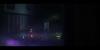 vlcsnap-2014-09-18-13h31m09s76
