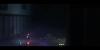 vlcsnap-2014-09-18-13h31m24s231