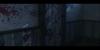 vlcsnap-2014-09-18-13h33m11s13