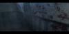 vlcsnap-2014-09-18-13h33m35s6