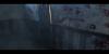 vlcsnap-2014-09-18-13h33m47s123
