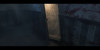 vlcsnap-2014-09-18-13h34m06s51