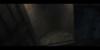 vlcsnap-2014-09-18-13h34m53s12