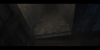 vlcsnap-2014-09-18-13h34m59s72