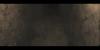 vlcsnap-2014-09-18-13h35m09s170