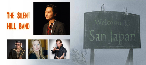 san_japan