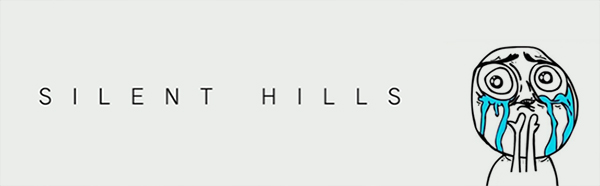 silenthills_post