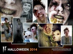 halloween_2014_me