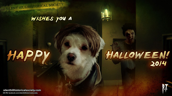 happy_halloween_2014